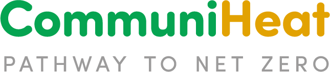 CommuniHeat